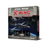 Star Wars - X-Wing - Jeu de figurines