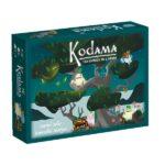 Kodama - Iello