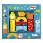Mini Zoolino - Haba