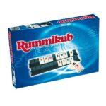Rummikub - Hasbro