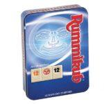 Rummikub Voyages - Hasbro