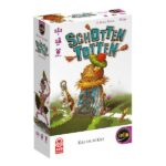 Schotten Totten - Mini Games