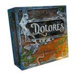 Dolores - Lui-même