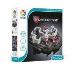 Forteresse - Smart Games