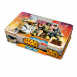Puzzle Star Wars - 160 pièces