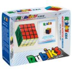Rubik's Cube 4x4 - Win Games