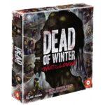 Dead of Winter - La nuit la plus longue - Filosofia