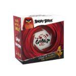 Gobb'it Angry Birds -