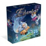 Edenia - Blam Editions