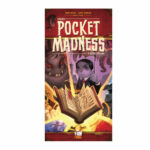 Pocket Madness - Fun forge