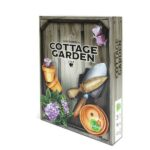 Cottage Garden - Fun Forge