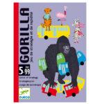 Gorilla - Djeco