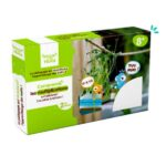 Kit jardin suspendu et multiplications