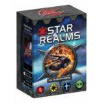 Star Realms - Jeu de deck building