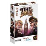 Time Bomb - Iello
