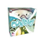 Contrast - Pink Monkey Games