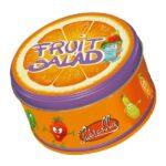 Fruit Salad - Ludically