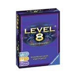Level 8 - Ravensburger