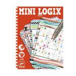 Mini Logix - Sudoku - Djeco