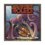 Novembre Rouge - 2ème édition - Edge