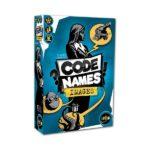 Codenames - Images - Iello