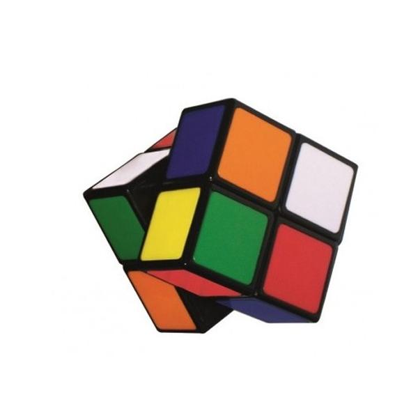 rubik 39 s cube jeux de soci t. Black Bedroom Furniture Sets. Home Design Ideas