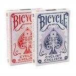 Bicyclye - Cyslist