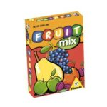 Fruit Mix - Piatnik