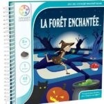 La forêt enchantée - Smart Games