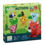 Little Action - Djeco