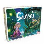 Sensei - Ferti