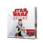 Star Wars Destiny - Starter 2 joueurs