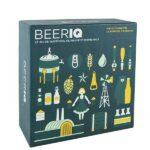 Beer Iq - Jeu de société