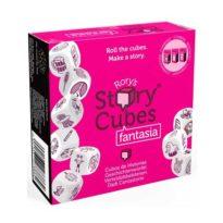 y Cubes - Fantasia