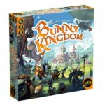 Bunny Kingdom - Iello