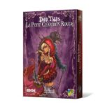 Dark Tales - Extension - Le petit chaperon rouge