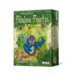 Fabulosa Fructus - Extension Citron