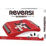 Reversi Academy - Spot Games