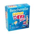 Bescherelle - Super Defi Anglais