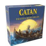 Catan - Pirates_decouvreurs_2