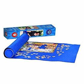 Tapis de puzzle - 1000 pièces