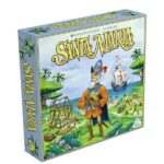 Santa Maria - Pixie Games