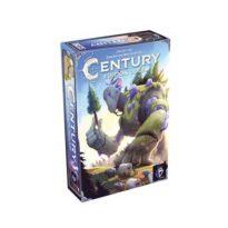 Century - Edition Golem