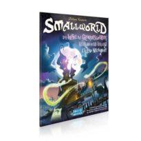 Small World - L'île de Necromant