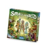 Small World - Power Pack n°2