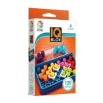 IQ Blox - Smart Games