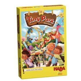 Tiny Park - Haba