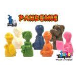 Twinples Pandemie