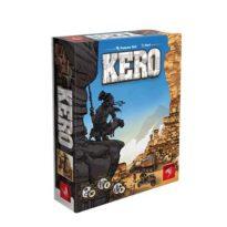 Kero - Jeu de cartes