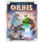 Orbis - Jeu de société